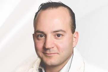 Team - Mahmoud